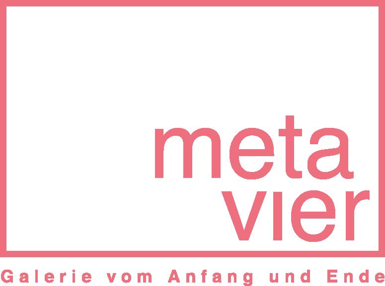 metavier